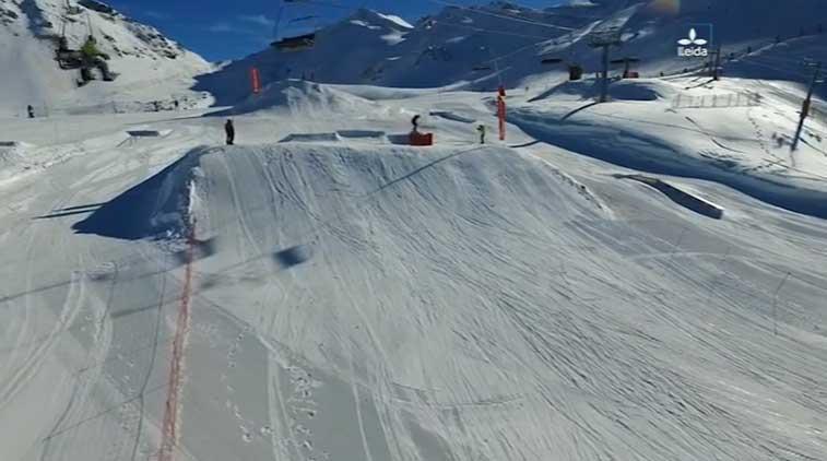 snowpark-boi-taull