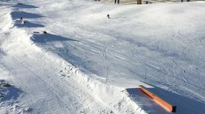 snowpark-sierra-nevada