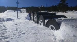 snowpark-valdelinares-2017-4