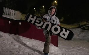 oivinid-fyske-in-rough-snowboards