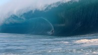 13-14-may-teahupoo