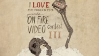 on-fire-video-contest-3