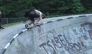 welcome-skateboards