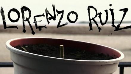 on-fire-video-contest-4-lorenzo-ruiz