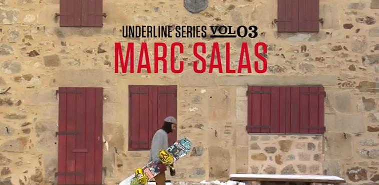 the-underline-series-marc-salas