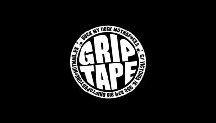 griptape-ignacio-morata