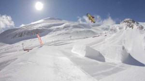 vallnord-snowpark