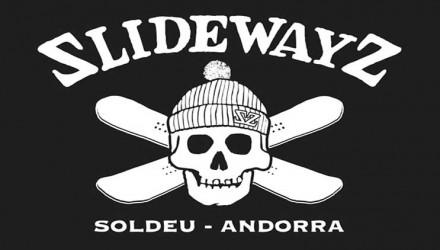 slidewayz