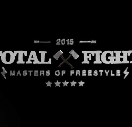 total-fight-2015