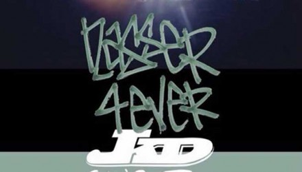 naser-day-2015-portada