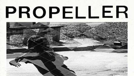 vans-propeller-protada