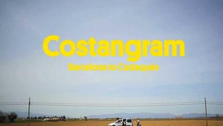 costagram-de-barcelona-a-cadaquest
