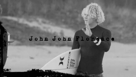 john-john-florence