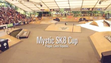 mystic-cup-2015