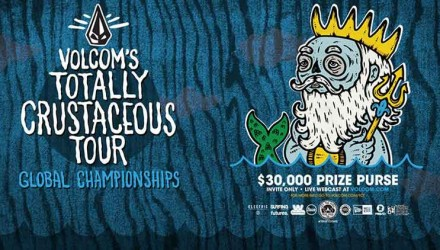 volcom-totally-crustaceous-tour