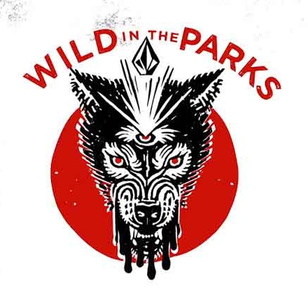 wild-in-the-parks-2015
