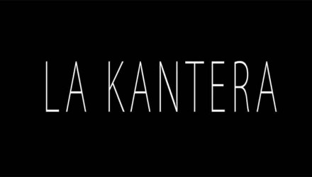 documental-de-la-kantera