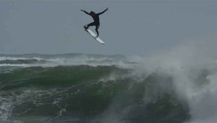 2015-o´neill-wetsuits