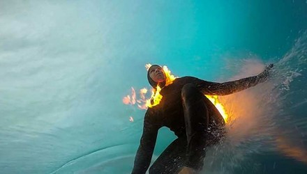 jaime-obrian-teahupoo-on-fire