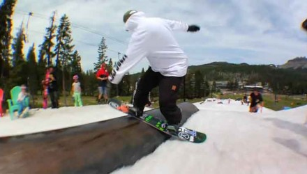 videograss-at-woodward-copper-2015