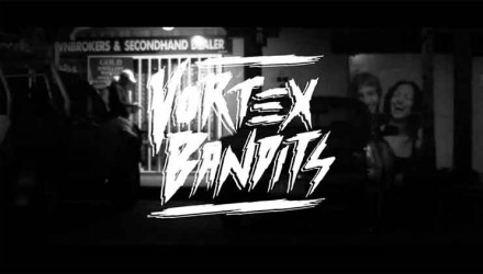 vortex-bandits-full-video