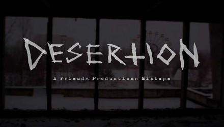 desertion-teaser-friends-productions
