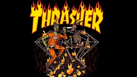 thrasher-hellride-2015-haloween