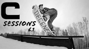 c-sessions-6.1