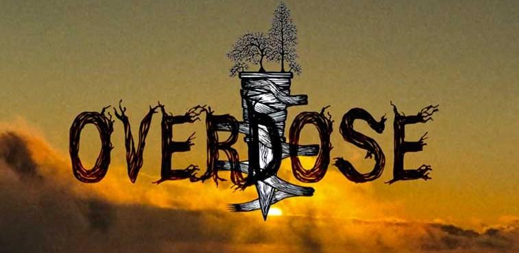 overdose-full-movie