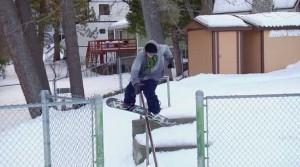 resolution-snowboarder-magazine-movie
