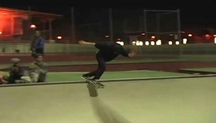 gorila-skateshop