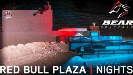 red-bull-plaza-nights