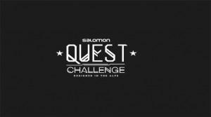 salomon-quest-challenge-cerler