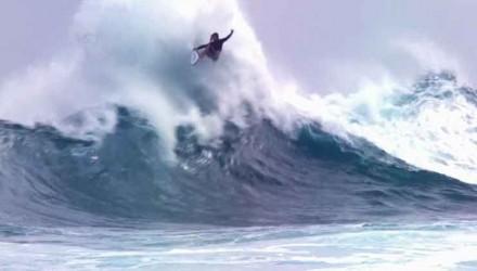 scramble-surf-short-octopus