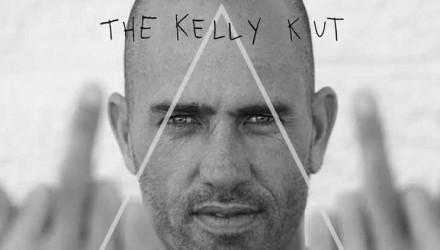 the-kelly-kut