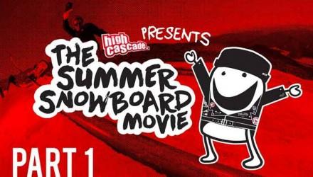 the-summer-snowboard-movie