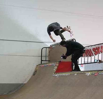 3-liga-skate-indoor-valdemoro