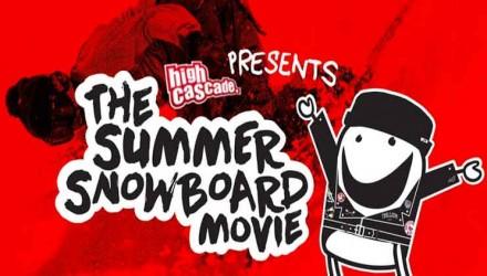 the-summer-snowboard-movie-2016