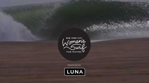 new-york-city-womens-surf-festival