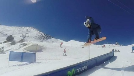 on-fire-video-contest-6-lukas-rodriguez