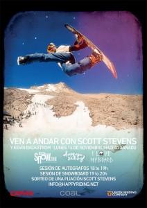 scott-stevens-day