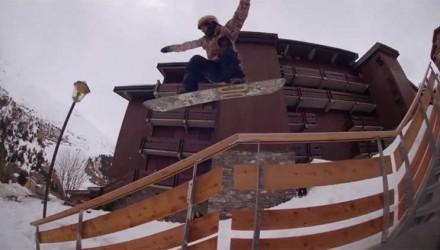 on-fire-video-contest-6-jaime-castro
