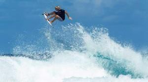 noa denae surf