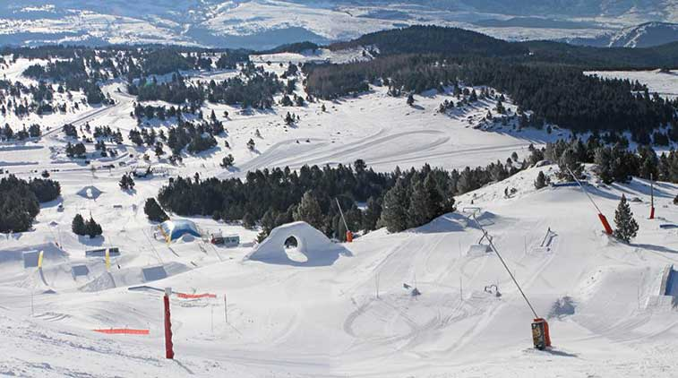 snowpark-font-romeu-1
