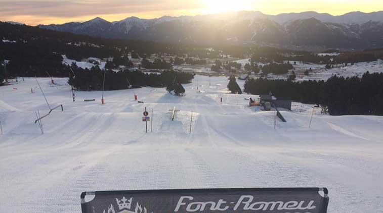 snowpark-font-romeu-2