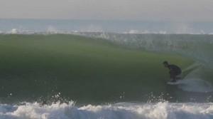 sometimes-surf