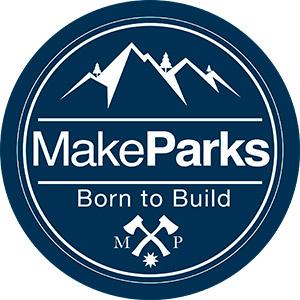 Make Parks