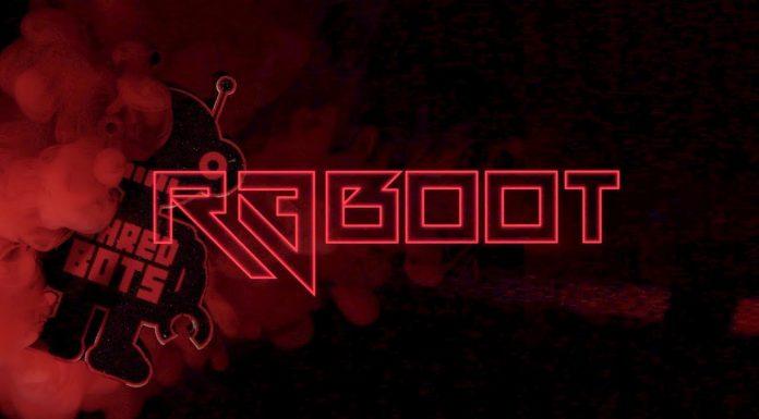 R3boot full movie
