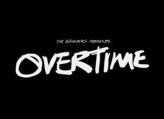 Overtime, The Bruners full video