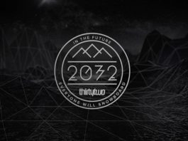 2032 Full Video